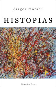 Histopias 5.5x8.5 with borders